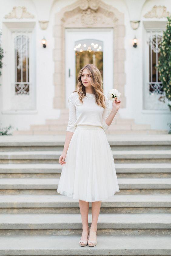 7879918eb Ponte el vestido que mas te guste en tonos pastel o con algún estampado no  hay reglas solo que sea sencillo y cómodo